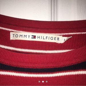 Tommy Hilfiger Tops - Long Sleeve Shirt